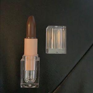 KKW nude 8 lipstick